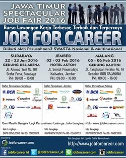 13251 small  job fair  malang job for career %e2%80%93 februari 2016