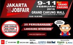 13254 small jakarta job fair 2016
