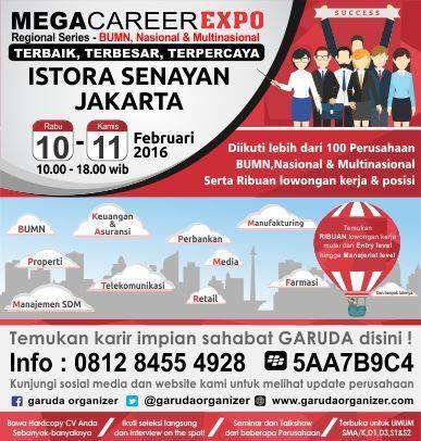 13256 medium  job fair  mega career expo jakarta %e2%80%93 februari 2016
