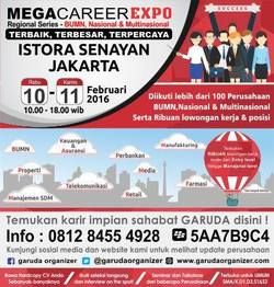 13256 small  job fair  mega career expo jakarta %e2%80%93 februari 2016