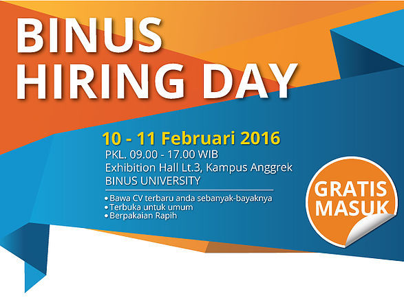 13257 medium  job fair  binus hiring day %e2%80%93 jakarta