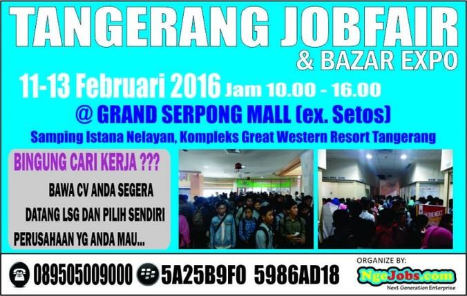 13258 medium tangerang jobfair 2016   bazar expo