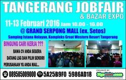 13258 small tangerang jobfair 2016   bazar expo