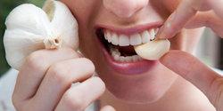 13270 small bawang putih pun ampuh cegah penyakit gondong