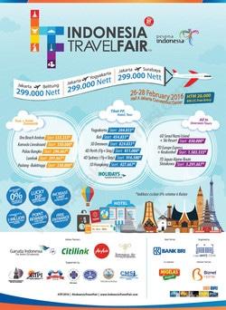 13283 small indonesia travel fair