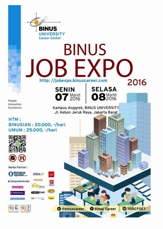 13293 medium binus job expo %e2%80%93 maret 2016