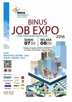 13293 small binus job expo %e2%80%93 maret 2016