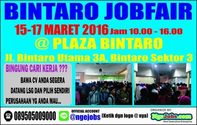 13302 medium bintaro jobfair 2016