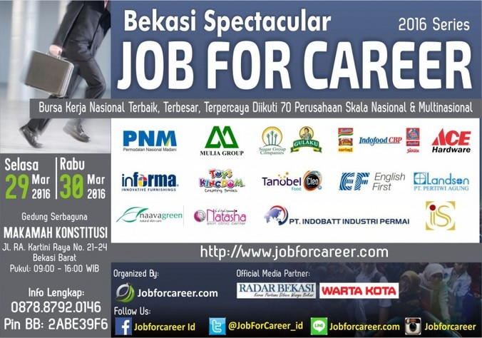 13317 medium bekasi spectacular %e2%80%9cjob for career%e2%80%9d