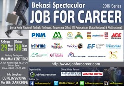 13317 small bekasi spectacular %e2%80%9cjob for career%e2%80%9d