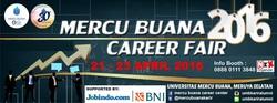 13335 small  job fair  mercu buana career fair %e2%80%93 april 2016