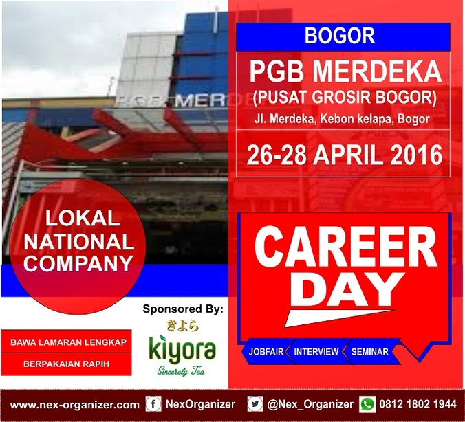 13339 medium jobfair %e2%80%9dbogor career day%e2%80%9c