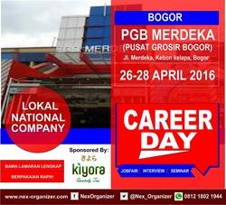 13339 small jobfair %e2%80%9dbogor career day%e2%80%9c
