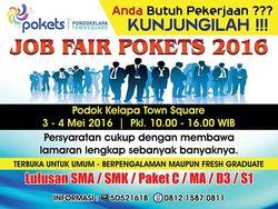 13347 small job fair pockets 2016