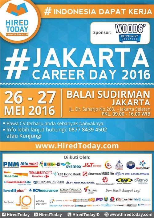 13372 medium jakarta career day 2016 with hired today %e2%80%93 indonesiadapatkerja