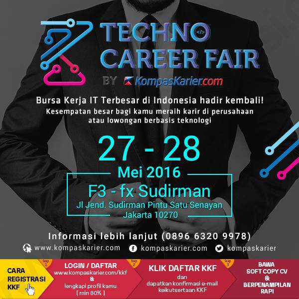13373 medium indonesia techno career jakarta %e2%80%93 mei 2016