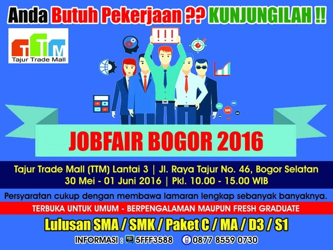13374 medium %28info karir%29 job fair bogor 2016
