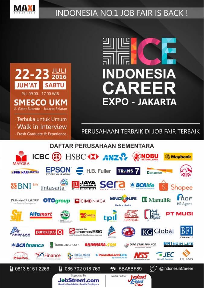 13412 medium %28info karir%29 indonesia career expo jakarta %e2%80%93 juli 2016