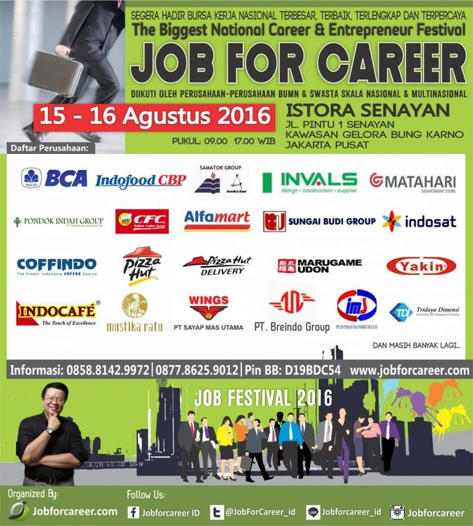 13436 medium %28info karir%29 national job festival %e2%80%9cjob for career%e2%80%9d %e2%80%93 agustus 2016