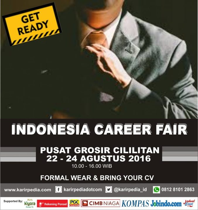 13447 medium %28info karir%29 indonesia career fair jakarta %e2%80%93 agustus 2016