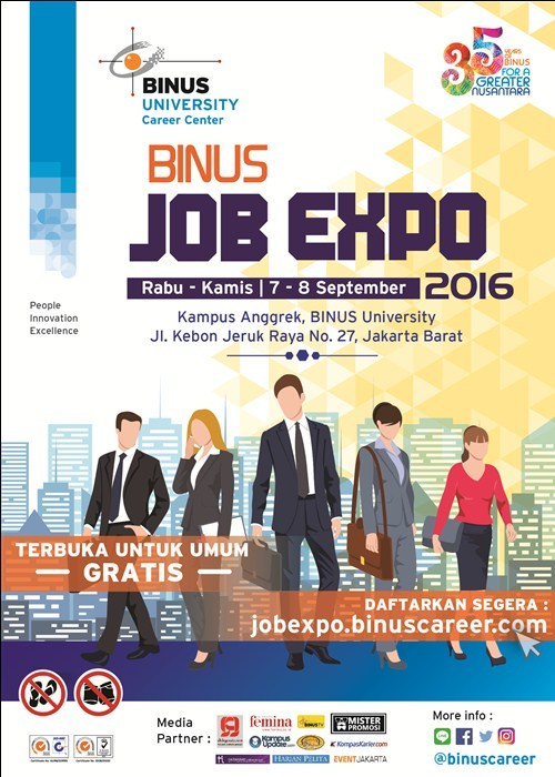 13455 medium binus job expo 2016