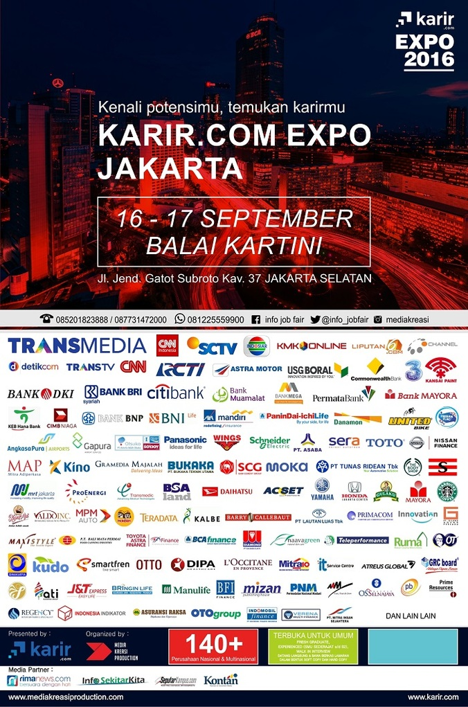 13486 medium %28info karir%29 karir.com expo jakarta %e2%80%93 september 2016