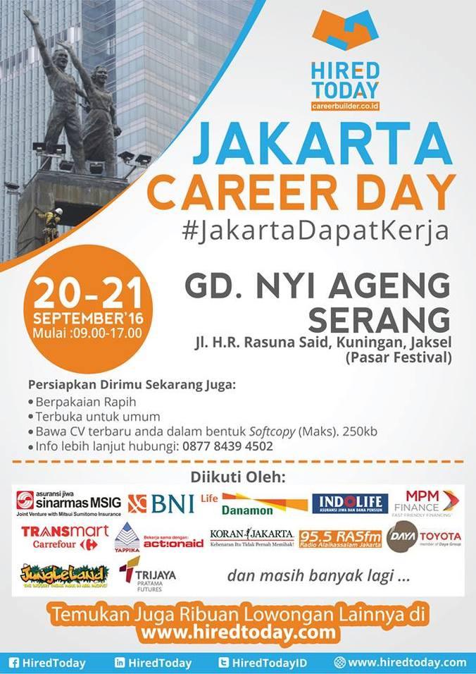 13491 medium %28info karir%29 jakarta career day %e2%80%93 september 2016