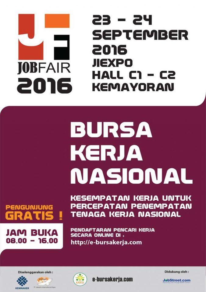 13500 medium job fair jiexpo %e2%80%93 september 2016