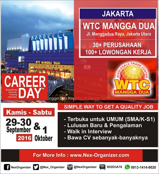 13517 medium %28info karir%29 job fair jakarta career  day %e2%80%93 september   oktober 2016