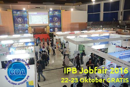 13551 medium %28info karir%29 bursa kerja ipb jobfair   oktober 2016
