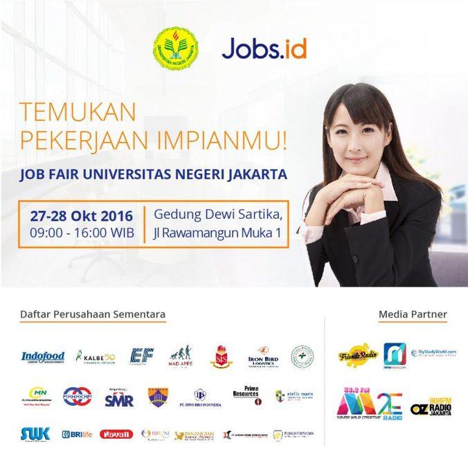 13557 medium %28info karir%29 universitas negeri jakarta job fair
