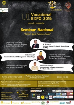 13572 small %28info karir%29 seminar karir nasional   universitas indonesia