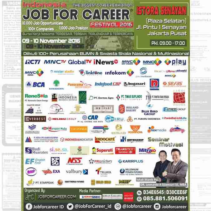 13580 medium %28info karir%29 job for career festival jakarta %e2%80%93 november 2016