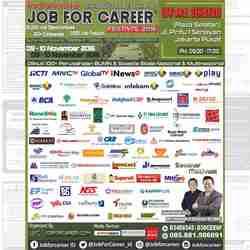 13580 small %28info karir%29 job for career festival jakarta %e2%80%93 november 2016