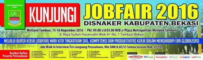 13583 medium %28info karir%29 job fair disnaker bekasi   november 2016