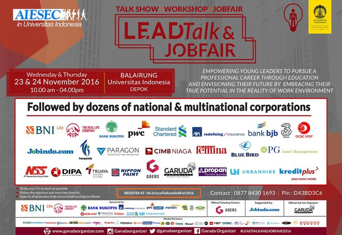 13595 medium %28info karir%29 jobfair aiesec ui   november 2016