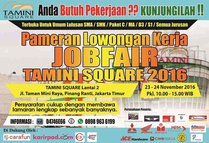 13597 medium %28info karir%29 job fair tamini square   november 2016