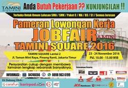 13597 small %28info karir%29 job fair tamini square   november 2016
