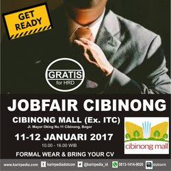 13649 small %28info karir%29 jobfair cibinong mall %e2%80%93 januari 2017