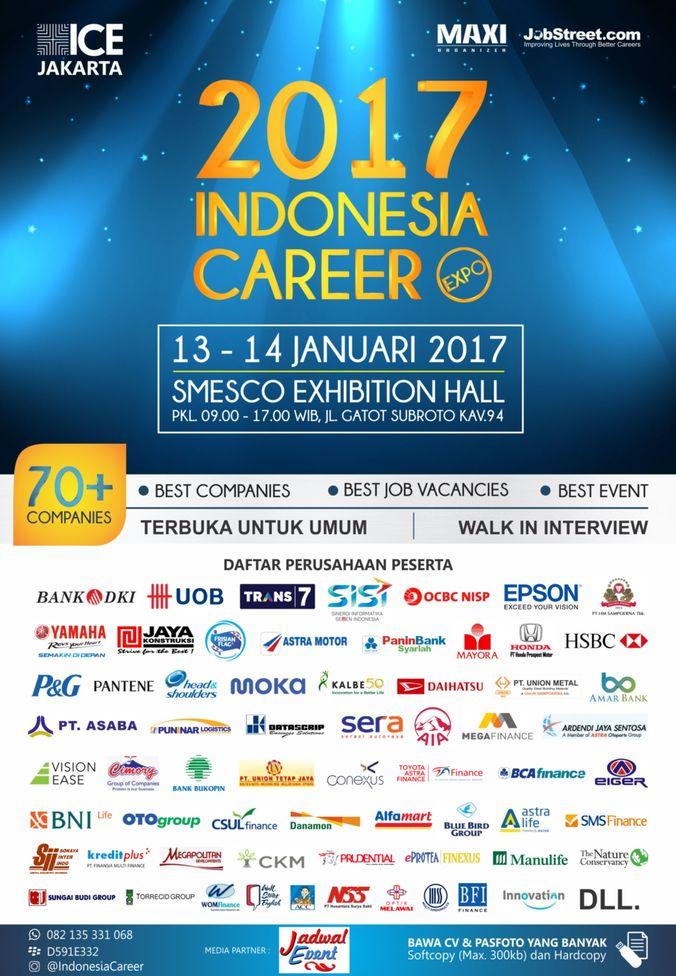 13650 medium %28info karir%29 jobfair indonesia career expo %e2%80%93 januari 2017