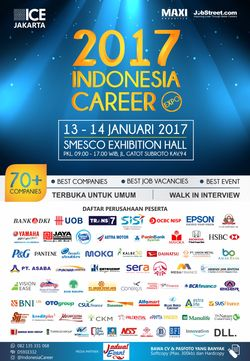 13650 small %28info karir%29 jobfair indonesia career expo %e2%80%93 januari 2017