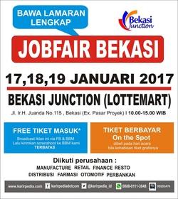 13656 small %28info karir%29 jobfair mall bekasi junction   januari 2017