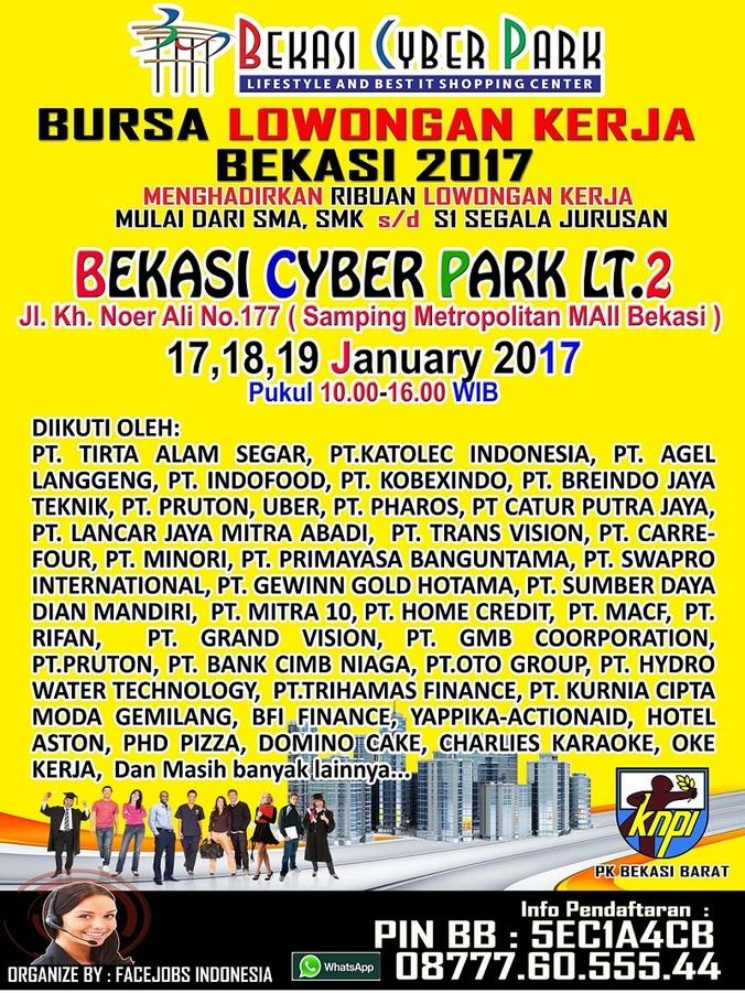 13657 medium %28info karir%29 bursa lowongan kerja   cyber park bekasi 2017