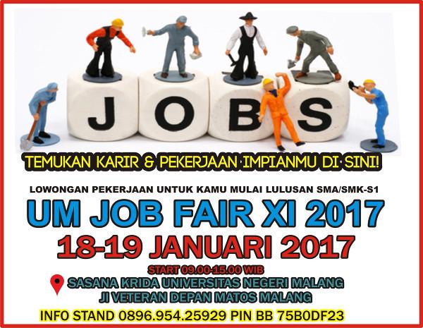 13659 medium %28info karir%29 um job fair xi    kota malang 2017