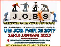 13659 small %28info karir%29 um job fair xi    kota malang 2017