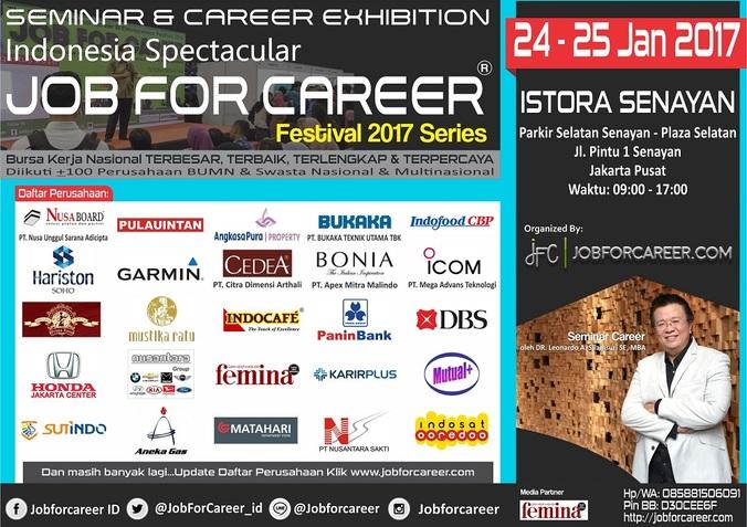 13668 medium %28info karir%29 indonesia job for career festival 2017 %e2%80%93 jakarta
