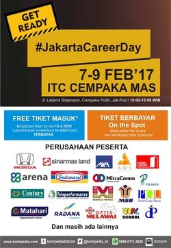 13687 small %28info karir%29 jakarta career day %e2%80%93 februari 2017