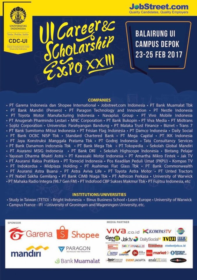 13706 medium %28info karir%29 bursa kerja universitas indonesia   ui career and scholarship expo