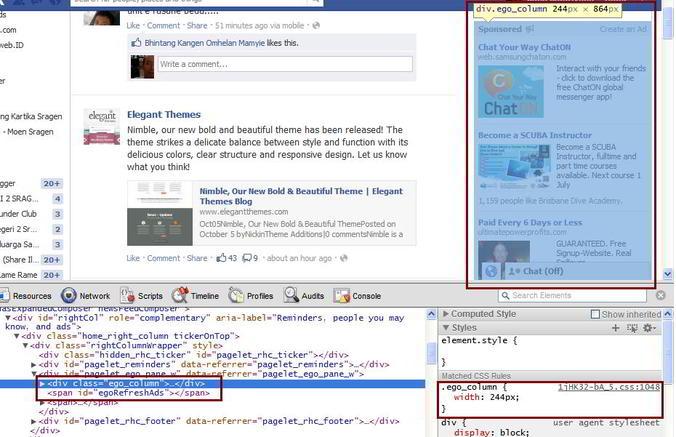 13738 medium facebook ads script