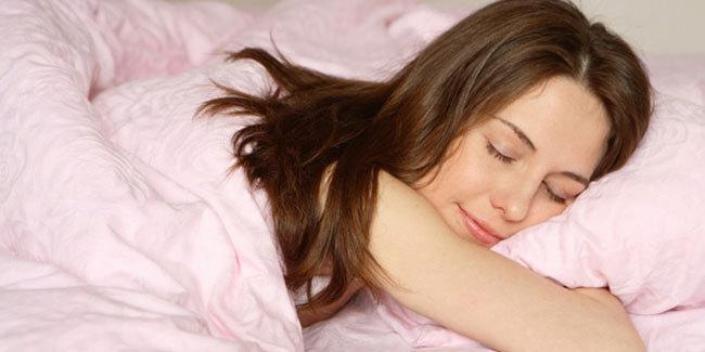 13741 medium cantik dan sehatmu tidur malam